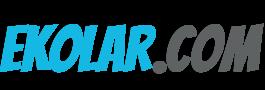 Ekolar.com