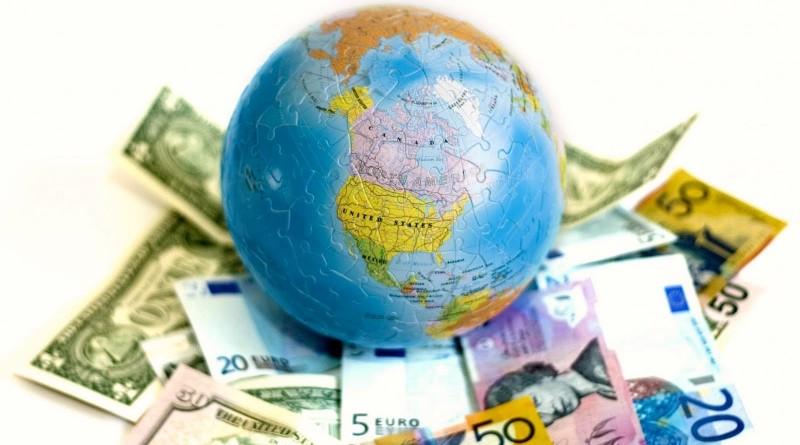 Finans Beklenen Getiri Risk Analizi